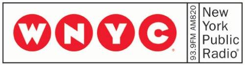 wnyc_logo
