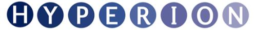 hyperion-logo