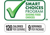 Smart-Choices_logo_04